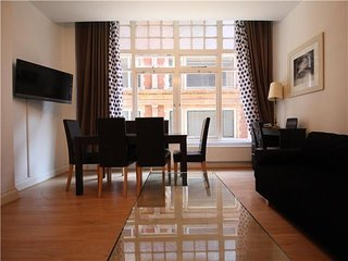Luxury 2 Bedroom Apartment with Lift near Oxford Street