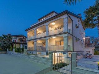 Villa Stephany A2b