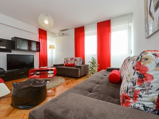 Apartment  Forum in center of Zadar!