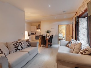 The Stables - Holiday Cottages in Devon