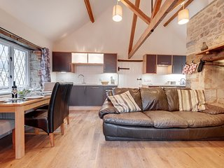 The Dairy - Holiday Cottages in Devon