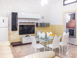SK028 Casa Donato