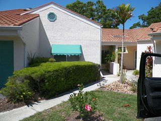 VENICE FL Great Location - Close to Beaches, Downtown