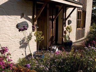 Porthallow Cottage
