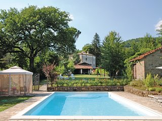 3 bedroom Villa in Martignano, Umbria, Italy : ref 5523732