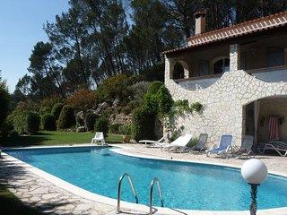 Villa 240m2 avec piscine 13mx6m