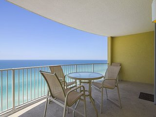 2bd/2 ba w/Sleeper~ FREE Activities~Perfect for Summer! BOOK NOW!