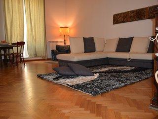 Natoli Apartments - Casa del Principe