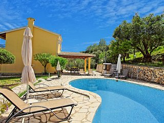 Villa Angelica: Private, Pool, Parking, A/C