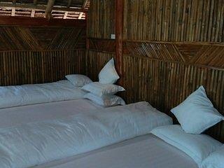Kim House Holidays -  Dormitory room 1, casa vacanza a Ninh Thang