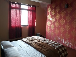 Hazelwood Home Stay (Bedroom 2)