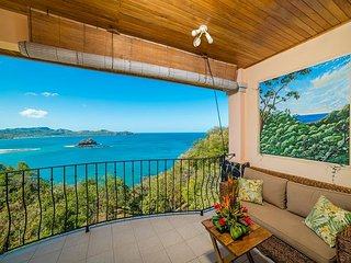 Beautiful Villa New to the rental market with Special Introduction Deals!