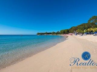 Dene Court, Sandy Lane, St. James, Barbados