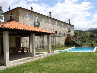 Casa de Vila Franca