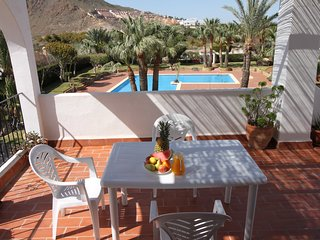 La Mata - Apartment - Large Communal Pool