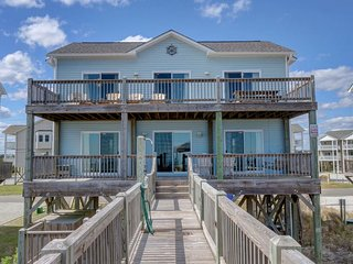 1278 New River Inlet Road