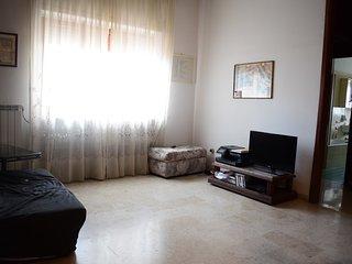 Appartamento in Sorrento centrale, arredato