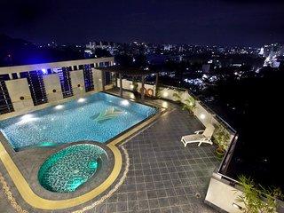 Hotel Star Pacific,Sylhet