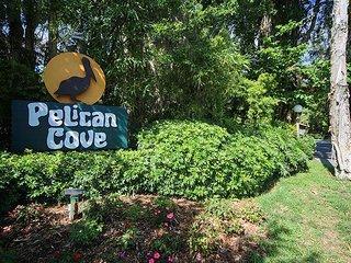 Pelican Cove - Sarasota