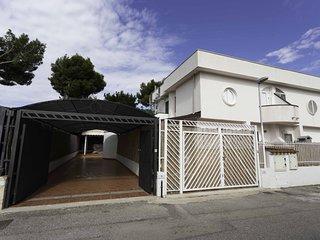 Villa a Capaccio ID 3341
