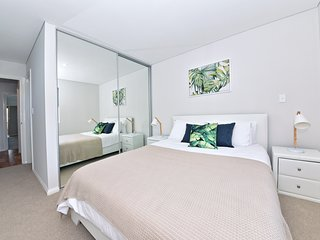 2270 Rivervale Apartment close to Perth city & Airport: 2270