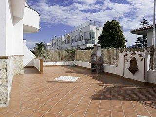 Villa a Capaccio ID 3340