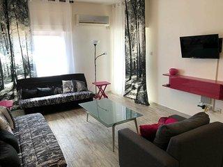 Comfort Home 13