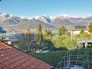 7 bedroom Villa in Olgiasca, Lombardy, Italy - 5541215