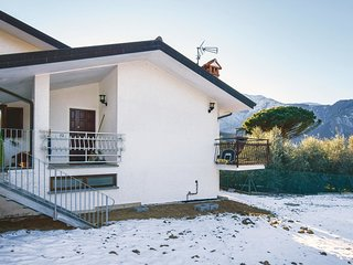 7 bedroom Villa in Olgiasca, Lombardy, Italy : ref 5541215