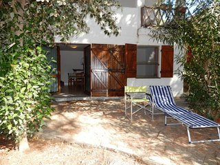 2 bedroom Apartment in Orosei, Sardinia, Italy : ref 5311879