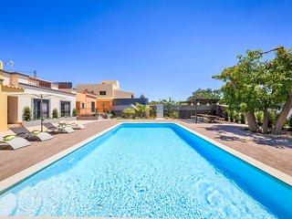 Villas Marim 2 bedroom & Pool