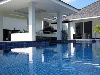 Ban Kao Pool-Villa