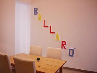 A due passi da Ballaro - Centro storico Palermo