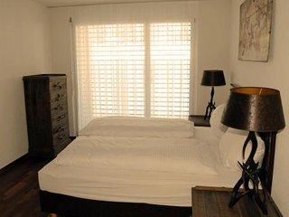 Victoria Alpine Park - 2.5 Room Apartment - Apartment 2