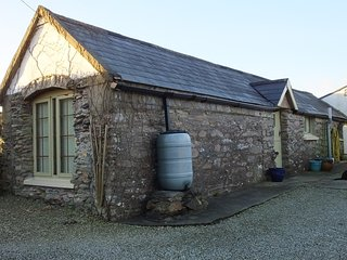 Self Contained Studio, Schull, Ballydehob, West Cork - Wild Atlantic Way