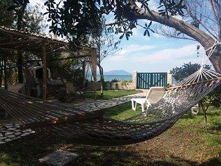 HOME MARO - DREAM BEACH HOUSE(LOVENGLY RENOVATED)!