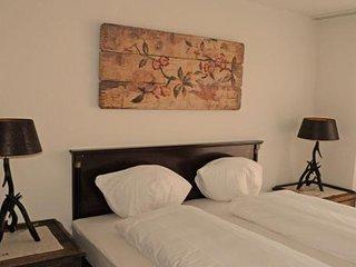 Victoria Alpine Park - 3.5 Room Apartment - Apartment 5
