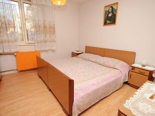 Two bedroom apartment Umag (A-6994-b)