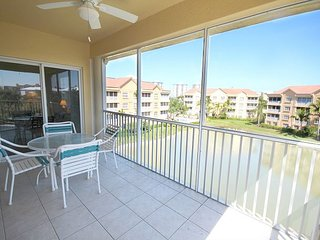 Bella Lago unit 244 - 7461 Bella Lago Drive