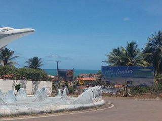 Brazil long term rental in State of Rio Grande do Norte-RN, Nisia Floresta