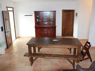 Casa Tramuntana Torpe Sardegna - Ferienwohnung Oleandro