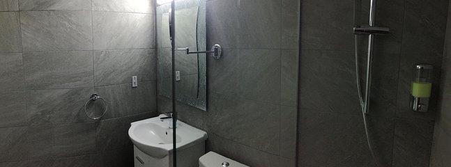 Habitación húmeda
