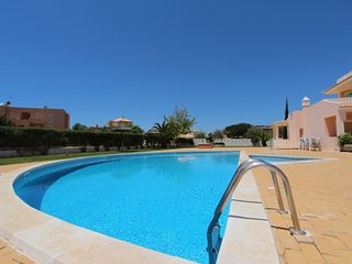 Brisa do Sul | 2 Bed | 2 Bath | Vilamoura