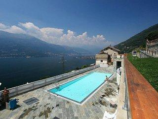 Riva Bellano Margherita 3