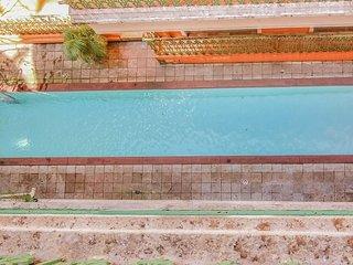 CM088: 2BHK Luxurious Apartment - Calangute, Goa