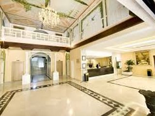 Aparthotel Monarque Sultán (4 ESTRELLAS)
