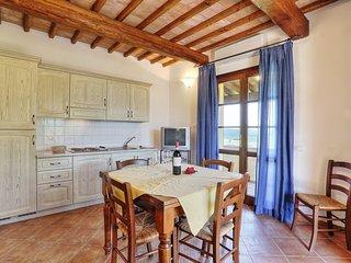 Borgo Di Montemurlo - Montemurlo Quadrilocale