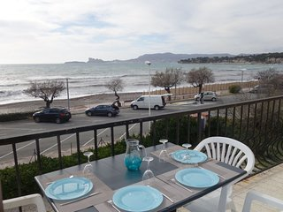 1 bedroom Apartment in Saint-Cyr-sur-Mer, France - 5699539