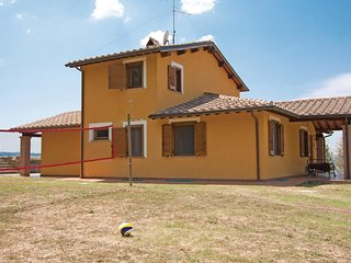 3 bedroom Villa in Giove, Umbria, Italy : ref 5540912