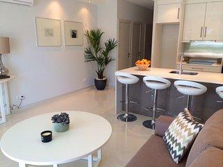 2 bedroom Apartment in Vale do Lobo, Faro, Portugal : ref 5607808